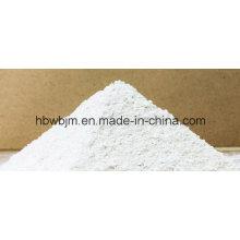 Dioxyde de titane Anatase B101 Corée Anatase TiO2 Ka101 Titane Dixoide