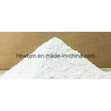 Titanium Dioxide Anatase B101 Korea Anatase TiO2 Ka101 Titanium Dixoide