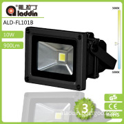 new style ip65 200w led flood light with 3 years warranty