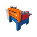 1250mm Levening Slitting Cutting Machine