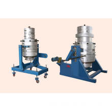 Extrusion Die Head for PVC Sheet