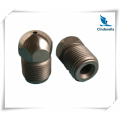 OEM Nonstandard Stainless Screws Bolts Studs