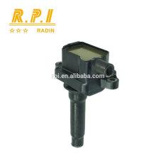 Type de crayon Bobine d'allumage UF283 0K013-18-100 88921371 pour KIA Sportage 02-95