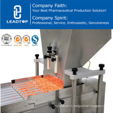 High Speed Automatic Candy Counting Machine