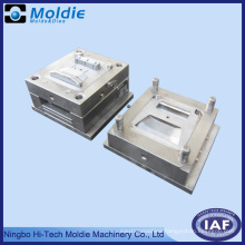 Inject Mould Manufacturer From China