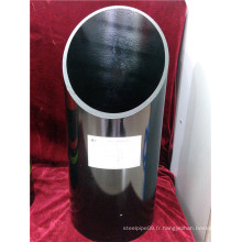 Tuyau en acier au carbone / tuyau / tuyau en acier / tube / tuyau