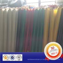 2015 Novos Produtos Fita Isolante de PVC Rolo Jumbo