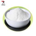 OMI Isomalto-oligosaccharides Fibre Sirop Abd Poudre