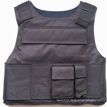 Nij Iiia Aramid Bulletproof Vest