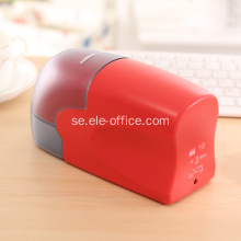 Fancy Electric Pencil Sharpener