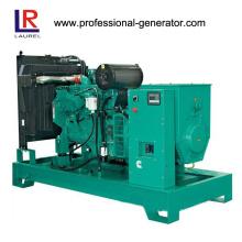 20kw bis 700kw Gas Generator Set