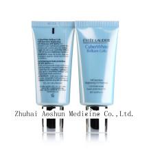 Mejor cuidado de la piel blanqueamiento facial Suncream