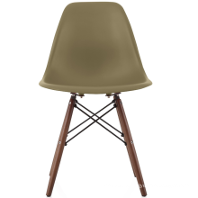 low price fashion colorful pp dining chair/ banquet chair chair