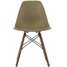 baixo preço moda colorido pp cadeira de jantar / banquete cadeira cadeira