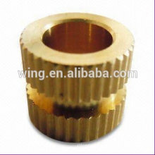 china customized wing stop and machining nuts