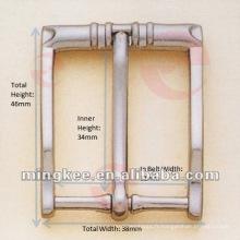 Boucle de ceinture / sac Western (M15-218A)