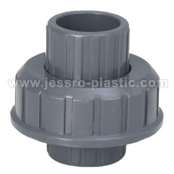 ASTM SCH40-UNION