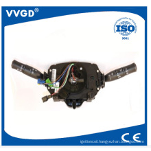 Auto Combination Switch Use for Renault Megane II Mk2