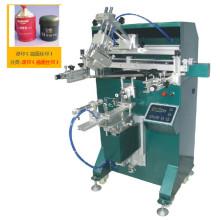 TM-300e Economic Cylinder Printing Machine for Sale