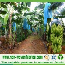 Nonwoven Fabric Banana Bags (NONWOVEN-SS03)