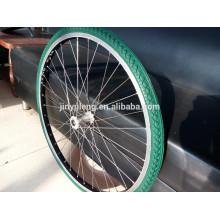 26 дюймов PU пены колесо для велосипеда