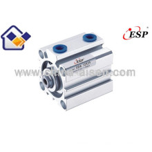 SC SU standard aluminum pneumatic cylinders with good quality good price