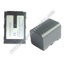 JVC Camera Battery BN-V615