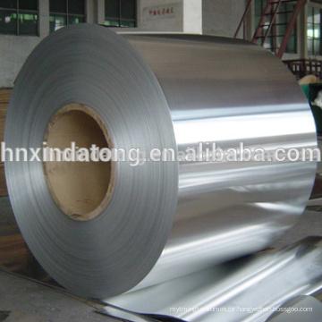 Gongyi Aluminum Lithographic Coils 1060 hot sale