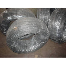 3.35mm Gavanized Steel Core Wire