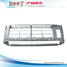 Air Conditioner Plastic Injection Mold