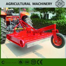 Grasschneider für 15-65 HP Traktoren mit Mäher