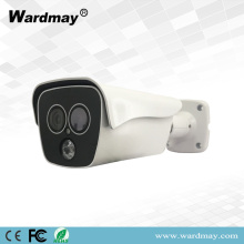 Kamera Pengimejan Thermal Inframerah CCTV 2.0MP