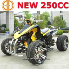 Bode neue 250cc EWG ATV für Sport
