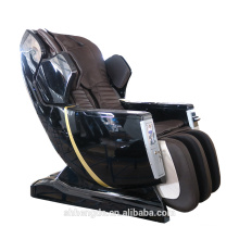 Airport shopping mall cinema vending massage chair