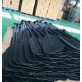 LSF factory wholesale kayak paddle