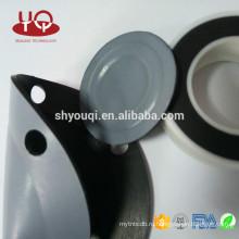 Витон резиновые уплотнения набивкой силикона с поверхности конверта с покрытием PTFE уплотнительная шайба