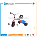 baby products new model baby tricycles