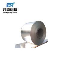 Utilizado para la aplicación 2219 bobina de aluminio 3003 H16 para los materiales de construcción usados para la aplicación 2219 bobina de aluminio 3003 H16 para los materiales de construcción