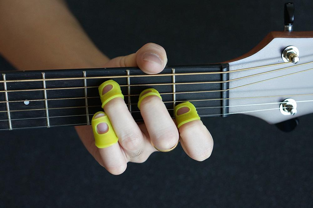 ukulele15