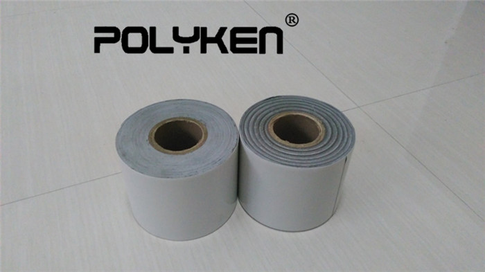 white polyken 955 mechanical protection tape