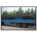 Diameter 1000mm x Length 2000mm Pneumatic Fender
