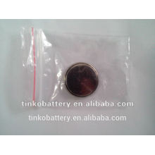 800mah CR2477 Lithium battery in China factory