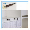 Furniture Fittings Wardrobe Shelf Hanging Support
