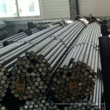 AISI 1045 SAE 1045 Kaltgezogener Stahlstab