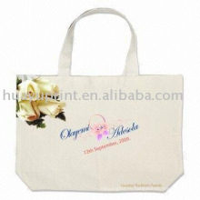 Натуральный мешок для хлопка и хлопка и мешок для сбора хлопка из органического хлопка