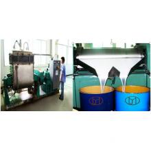 Molding Liquid Addition Cure Silicone Rubber