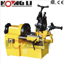 Economical Automatic Pipe Threader /Threading Machine with CE Certificate (SQ50B)