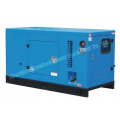 280kw Standby/ Cummins Engine Diesel Generator Set