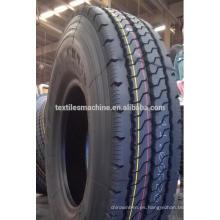 Neumático 100% nuevo 1000r20 al por mayor
