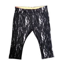Women`S Shorts Custom Printing Tight Short, Jogger Shorts